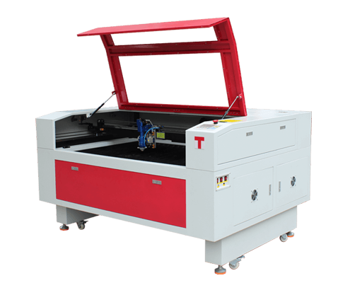 1390M laser cutting machine