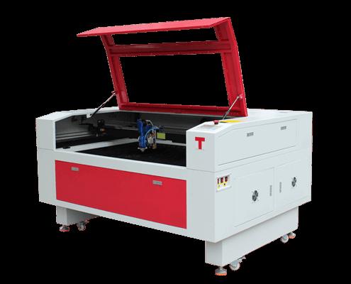 1390M laser cutting machine