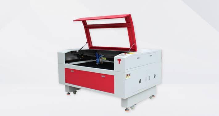 1390M metal laser cutter