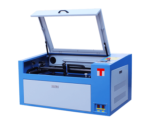 6040 laser engraving machine