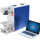F20M portable laser marking machine