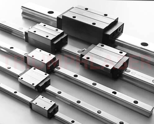 Linear Guides