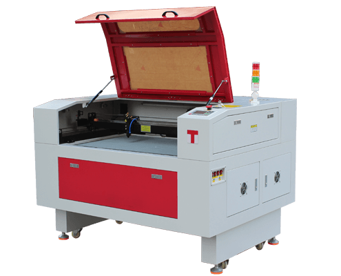 autofocus laser cutting machine 9060
