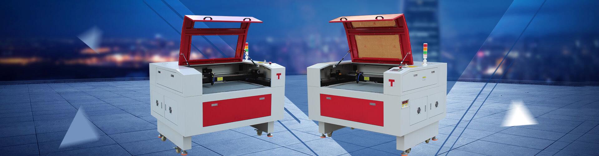 autofocus laser cutting machine triumphlaser banner01