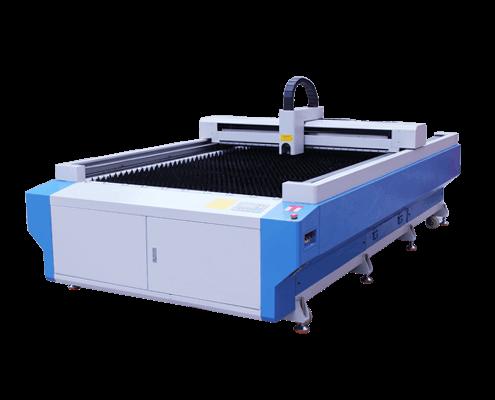fiber laser cutter F1325