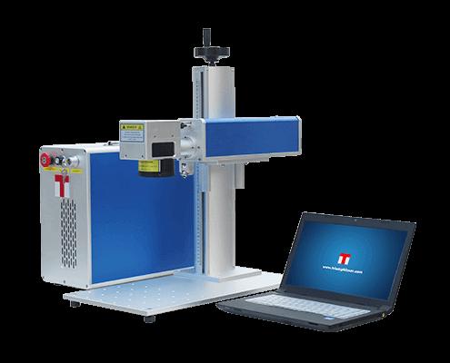 fiber laser marker F20MFL