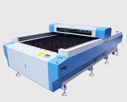 large laser cutter 1325