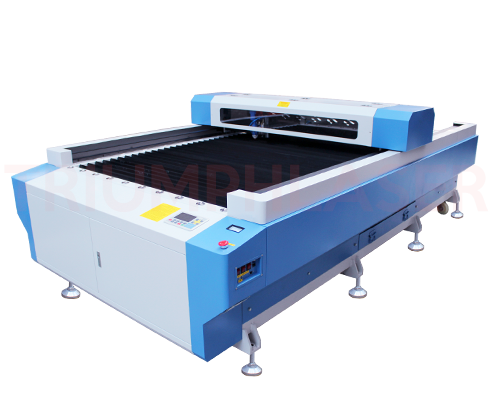 large laser cutting machine tr1325