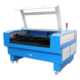 laser cutter TR1390