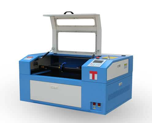 laser etching machine 01