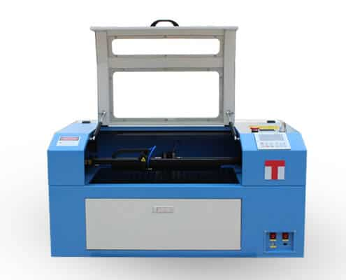 laser etching machine 02