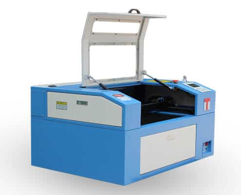 laser etching machine 03