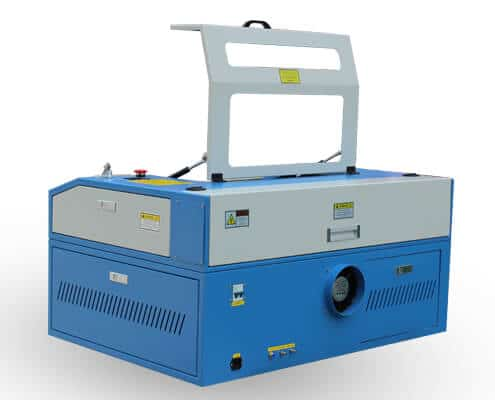 laser etching machine 04