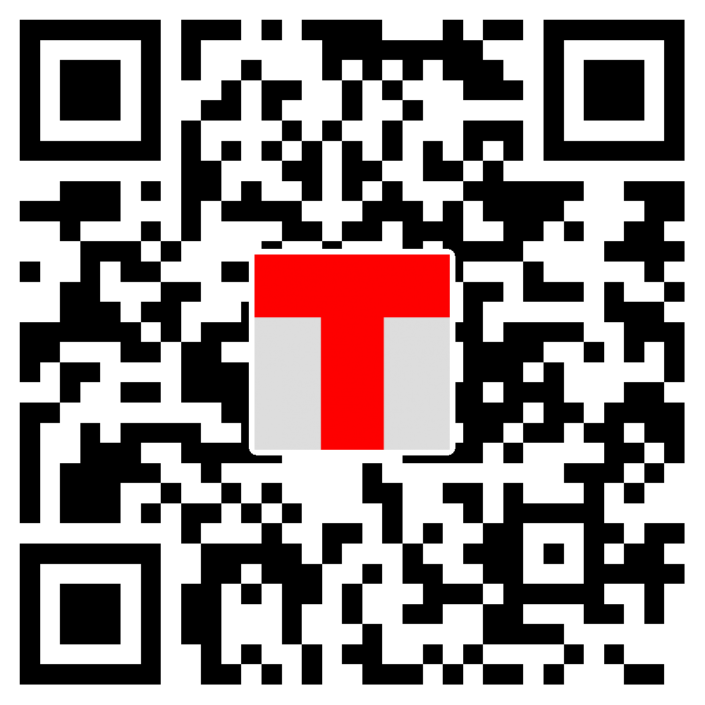 triumphlaser website